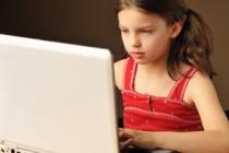 Profesioniștii din lumea securității online explică sfatul pe care l-ar oferi ei copiilor lor.