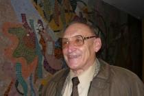 Valeriu Ion Găgiulescu: Desi aparent plapândă, poezia nu vrea să dispară!