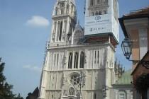 Informaţie de călătorie în Croatia - conditii meteo nefavorabile