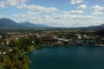 Atentionare de calatorie în Republica Slovenia – Restricţii de circulaţie rutieră