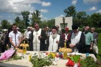 Ziua Porţilor Deschise la Memorialul Sighet, 29 mai 2014