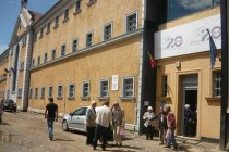 Sighet: Ziua Eroilor, Ziua portilor deschise la Memorialul Durerii si centenarul Coposu