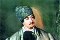 În Pumnul Ardealului. Pe 10 septembrie 1872 trecea la cele veșnice Avram Iancu