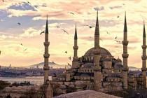 Spatiul poetic Edirne - Istanbul, expozitie de fotografie artistica la Braila