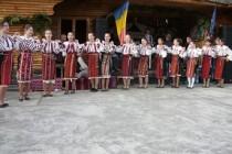 Mircea Vodă: Sezatoare cultural-artistică de Zilele comunei, 15 august 2015