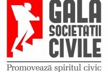 Gala Societatii Civile 2014: 148 proiecte si programe înscrise