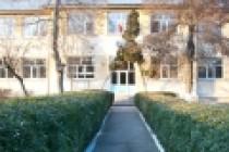 Bilanţ la Liceul Teoretic Constantin Angelescu din Ianca