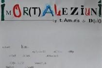 Vernisajul expozitiei IMOR(T)ALEZIUNI la Centrul Cultural Nicapetre