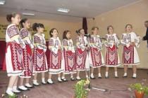 Festivalul Interjudetean Florii 2014, Mircea Voda: Copiii ambasadorii folclorului românesc