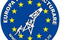 Campania Europa Fără Fracturare