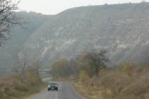 Republica Moldova si-a facut spot turistic : Visit Moldova