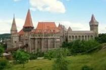 Carnaval medieval la Castelul Hunedoara, 29-31 august 2014