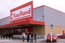 Kaufland Brăila | Programul magazinelor de Paști 2021