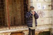 Omul cu flaut