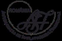 ASF:Termene stabilite de instanta în cadrul procedurii de involventa a Harinvest
