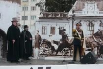 Braila : Programul Manifestărilor dedicate Zilei Unirii Principatelor Române 22-24 ianuarie 2016