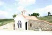 Tabăra internaţională de creaţie Dunărea şi Dobrogea creştină