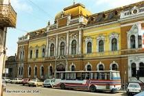O delegatie din Braila va fi prezenta la Congresul de Dacologie de la Oradea