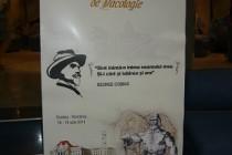 Braileni prezenti la Congresul International de Dacologie, editia a XV-a