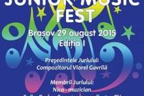 Festivalul