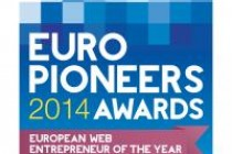 Concursul Europionierii 2014