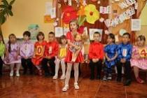 Şcoala Vasile Alecsandri şi clipa care întârzie puţin…
