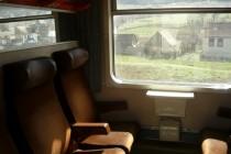 CFR Calatori anunta modificări în circulația unor trenuri interne si internaționale