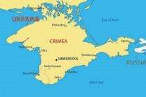 Referendumul din Crimeea s-a încheiat cu un rezultat larg în favoarea anexării la Rusia