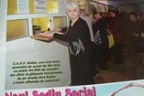 """""""Casa Sperantei"""", revista trimestriala a CARP Braila - a aparut numarul 3/2014"""