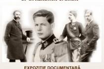 Familia Regală din România în documente brăilene