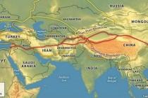 Drumurile mătăsii - Scurta privire istorică