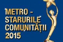 METRO Cash & Carry România pornește din nou în căutarea antreprenorilor care își ajută comunitatea