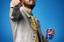 Pepsi dă startul campaniei Pepsi Challenge în România