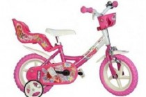 Juniorii Pedaleaza - concurs de îndemânare pe bicicleta pentru copii, Galati, editia a II-a