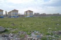 Un oras curat - campanie de ecologizare în Braila, 25 aprilie 2015
