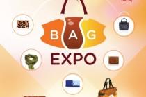 """""""Bag Expo"""", târg de genți și accesorii, la Centrul Comercial Auchan Galați"""