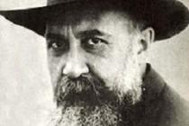 75 de ani de la moartea lui Nicolae Iorga