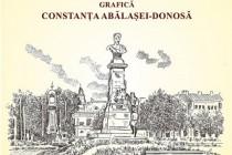 Expoziție de grafică la Muzeul Brăilei. Expune Constanța Abălașei-Donosă