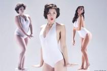 Domnişoara Model