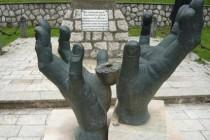 230 de ani de la Martiriul lui Horea, Cloşca şi Crişan