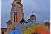 2% pentru Unire: Tiraspol, Eminescu și...vinuri
