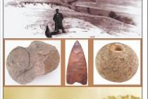 "Conferinta ""Oameni si pietre"" la Muzeul Brailei"