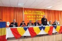 O nouă ediţie a Congresului Spiritualităţii Româneşti  - o nouă manifestare de cultură şi spiritualitate românească, Alba Iulia 1-3 decembrie 2014