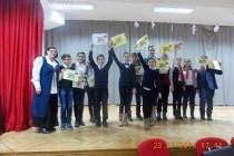"""""""Domnitorul Cuza si Minunea Vesnicei Uniri"""", activitate educativa la Scoala Gimnaziala """"Fanus Neagu"""" Braila"""