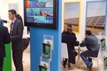 România Eficientă | Renovarea energetică a clădirilor poate contribui la relansarea economică a României după criza Covid-19
