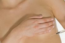 Îngrijirea la 40 de ani:  Implantul mamar – întrebări și răspunsuri