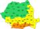 Cod galben si cod portocaliu de canicula în perioada 7-8 iulie 2015