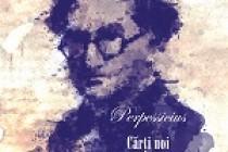 Un eveniment : Perpessicius.Cronici radiofonice 1929-1947