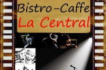 Central Casting: Scena de afirmare pentru tineri talentati