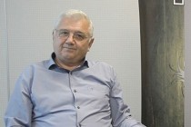 Profesorul care a adus educația Montessori în România, invitat la Galați